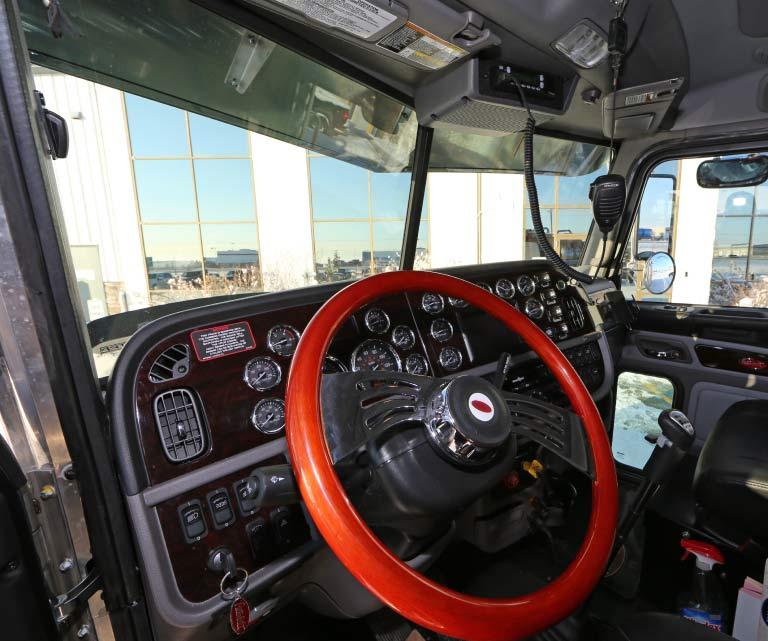 Safety – Fluid Pro – Fluid Pumping, Vac Trucks & Tank Trucks